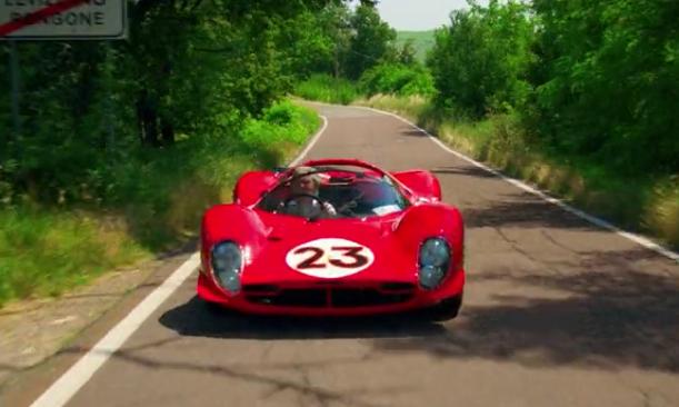 File:Ferrari P3.png