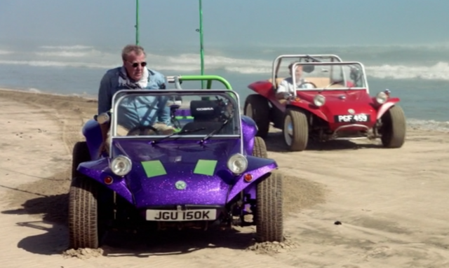 File:Jeremy Clarkson's beach buggy.png