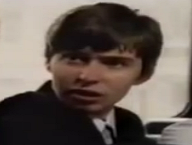 File:Duane Orpington (Series 7).png