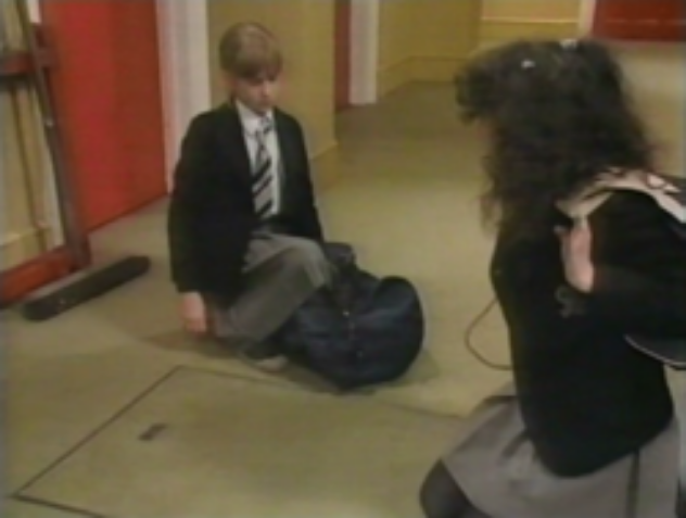 File:Series 5 (Episode 10).png
