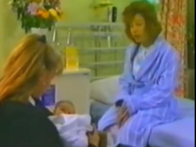 File:Chrissy Mainwaring's Teenage Pregnancy (Series 15)-18.png