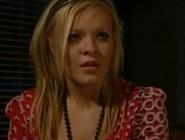Kathy McIlroy (Series 30)