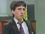 Danny Kendall (Series 12)