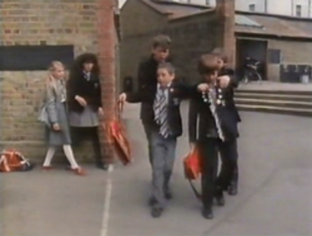 File:Series 5 (Episode 2).png
