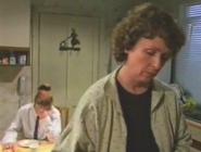 Chrissy Mainwaring's Teenage Pregnancy (Series 14)-14