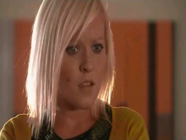 File:Kathy McIlroy (Series 31).png