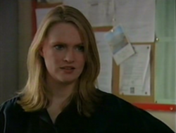 Mrs Maguire (Series 21)