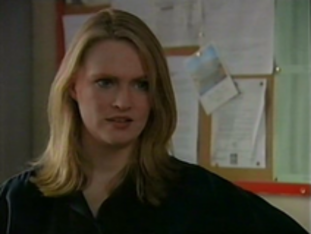 File:Mrs Maguire (Series 21).png