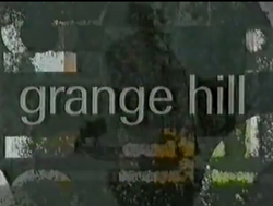 Title Card (Series 17 to 23)