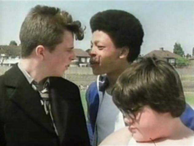 File:Series 5 (Episode 6).png