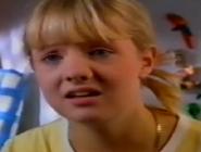 Lisa West (Series 24)