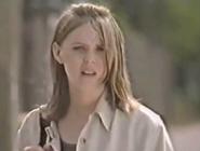 Becky Stevens (Series 18)