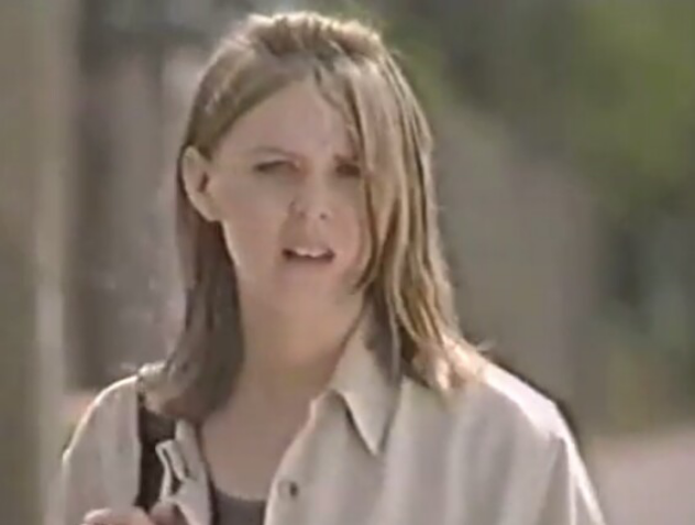 File:Becky Stevens (Series 18).png