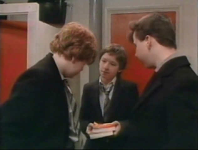 File:Series 5 (Episode 4).png
