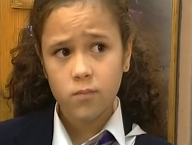 File:Andrea O'Malley (Series 28).png