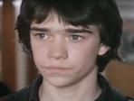 Tucker Jenkins (Series 4)