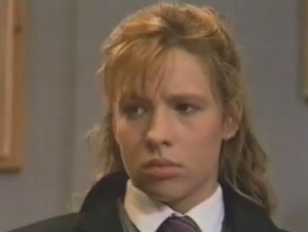File:Chrissy Mainwaring (Series 14).png