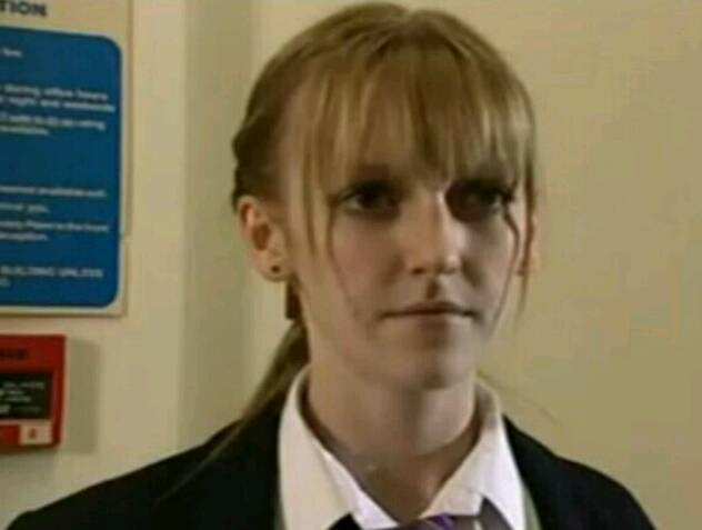 File:Emma Bolton (Series 29).png