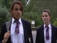 Karen Young and Tanya Young (Series 28)