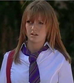Emma Bolton (Series 30)