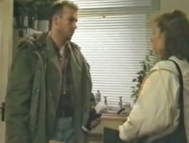 Chrissy Mainwaring's Teenage Pregnancy (Series 15)-11