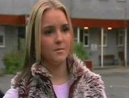 Shannon Parks (Series 27)