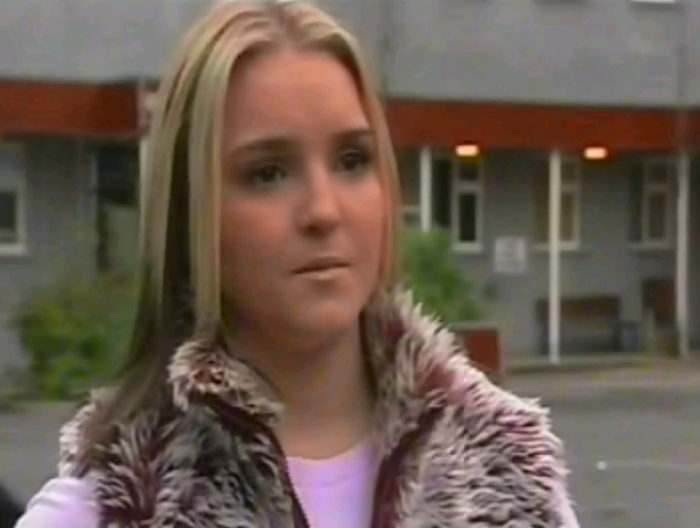 File:Shannon Parks (Series 27).png
