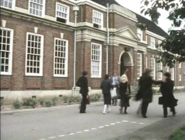 Grange Hill School (Series 3)