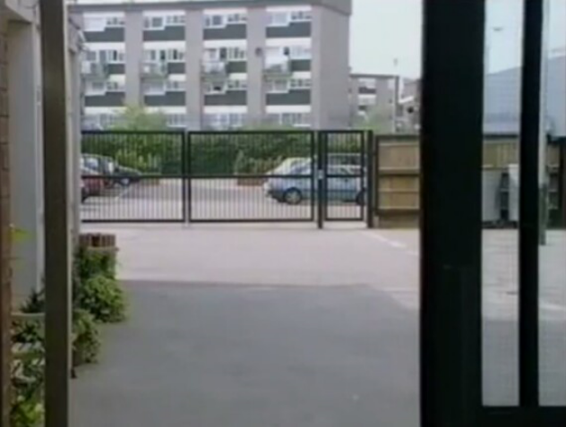 File:Grange Hill School (Series 22)-2.png
