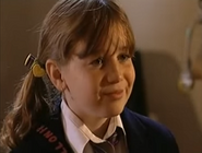 Chloe Moore (Series 28)