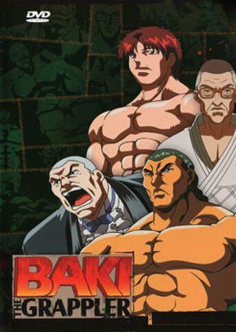 File:Baki The Grappler Maximum Tournament.jpg