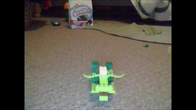 File:Lego Grasshopper.png