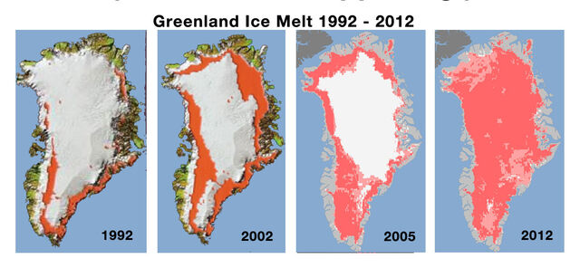 File:Greenland melting.jpg