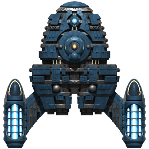 File:Federation Wolf Frigate.png