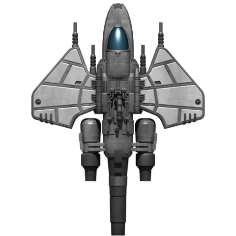 File:Rebel Pheonix Fighter.png