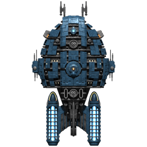 File:Federation Panther Cruiser.png