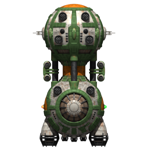 File:Tribe Utopia Cruiser.png