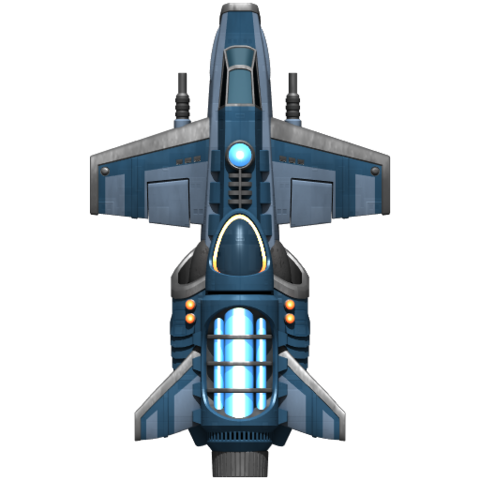 File:Federation Falcon Fighter.png