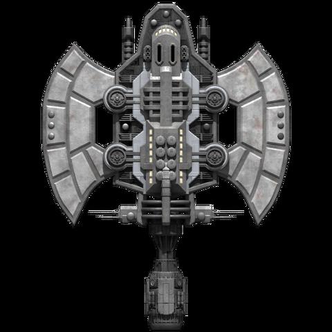 File:Rebel Asgard Frigate.png