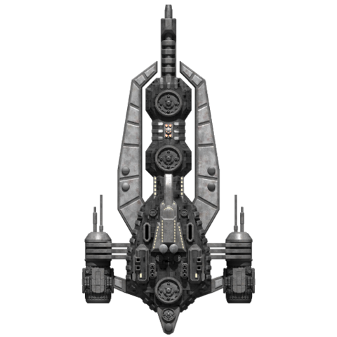File:Rebel Fenrir Cruiser.png