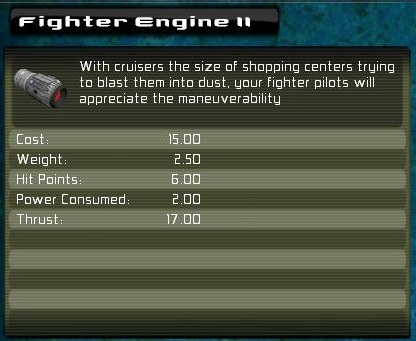 File:Fighter Engine II.jpg