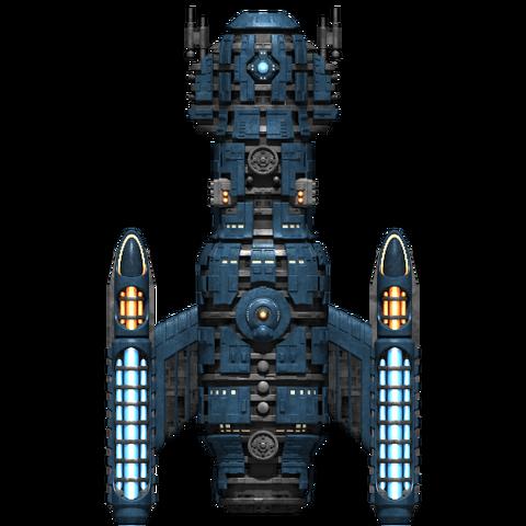 File:Federation Eagle Cruiser.png