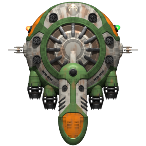 File:Tribe Eternity Frigate.png