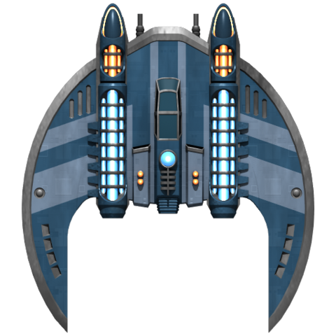 File:Federation Hawk Fighter.png