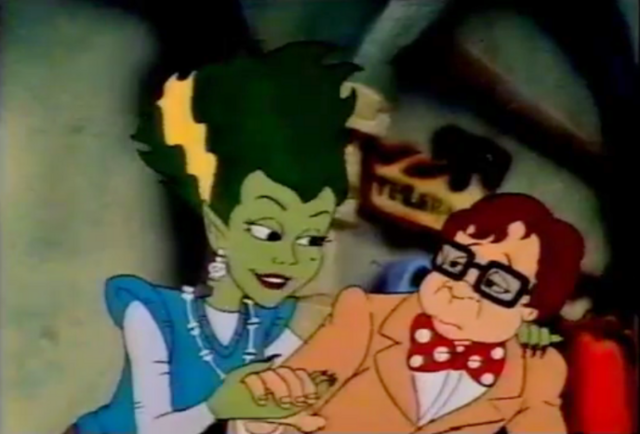 File:Miss Dirge and Maxwell Schneider KJbat.png