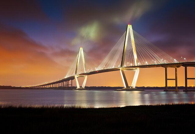File:Queen Victoria Bridge.jpg