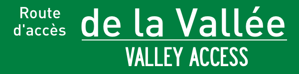 File:Valley Access.png
