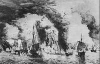 Sea War AFDR