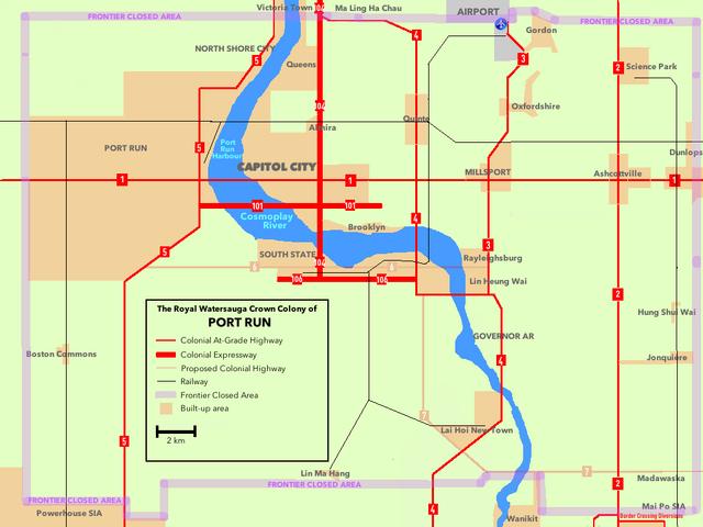 File:Map of Port Run.png