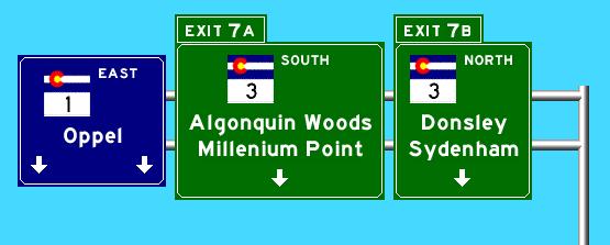 File:Highway 1 Eastbound 2.png